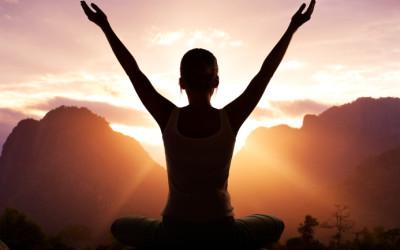 7 Positieve Effecten van Yoga